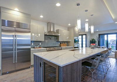 Our Guide to a Gourmet Kitchen You Love in Your New Smyrna Beach Home