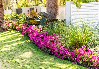 5 Tips to Bring Nature into Custom Homes in New Smyrna Beach