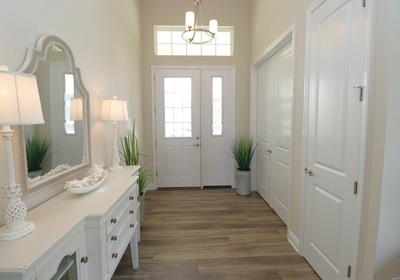 Timeless Design Choices for Homes in New Smyrna Beach