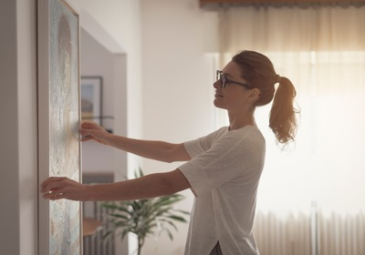 How to Fill New Smyrna Beach New Homes with Personality