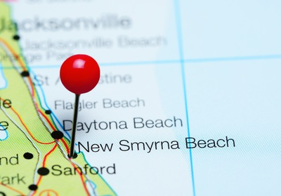5 Reasons to Embrace Life on Florida's Fun Coast From Homes in New Smyrna Beach