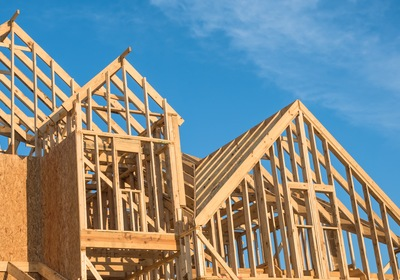 Questions To Ask When Building New Homes in New Smyrna Beach