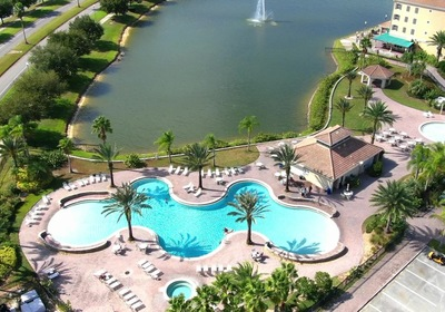 3 Benefits to Living in a Planned Home Community Like Venetian Bay New Smyrna Beach